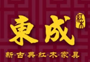 logo 标识 标志 设计 图标 300_207图片