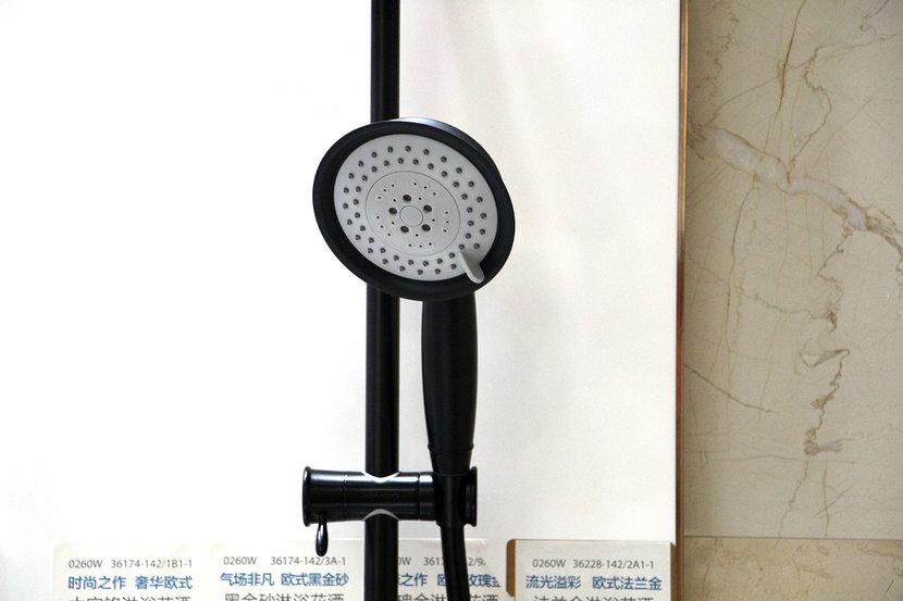 九牧卫浴虹吸自洁釉面座便器 促销1599元
