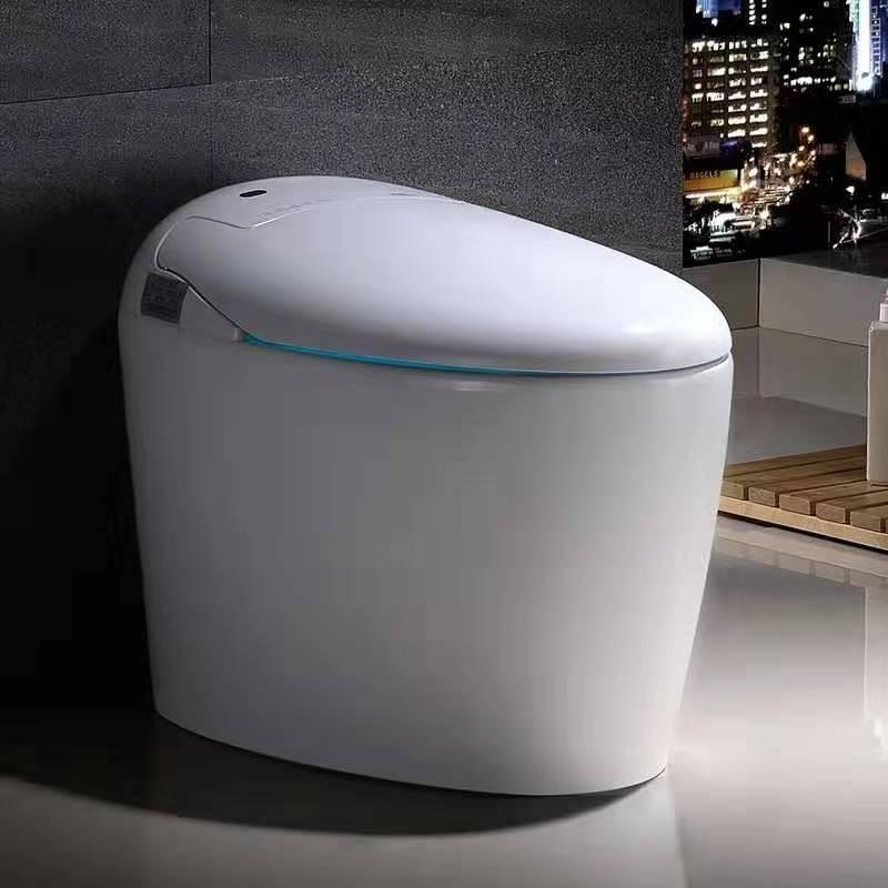 欧陆卫浴智能坐便器 原价6800元 特价3880元