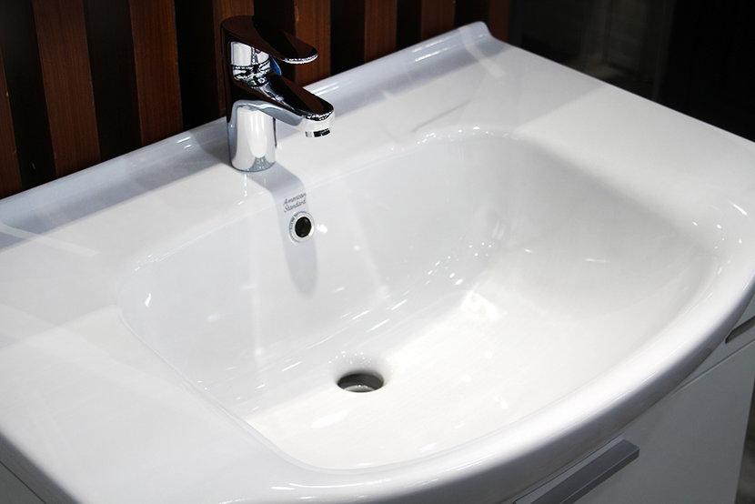 美标卫浴坐便器原价5399元 特价2980元