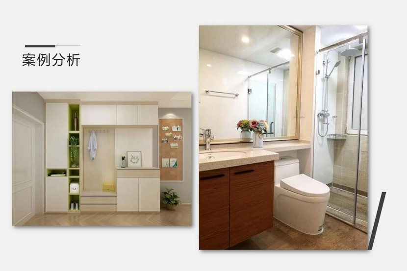 选择大信定制橱柜、衣柜 尽享生活好时光