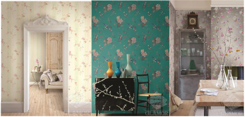 格莱美墙纸·壁纸赏析大全 诠释壁纸文化