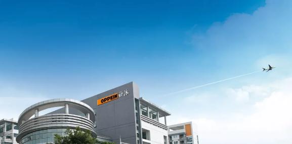 行业第一!欧派家居连续5年荣登中国品牌价值500强