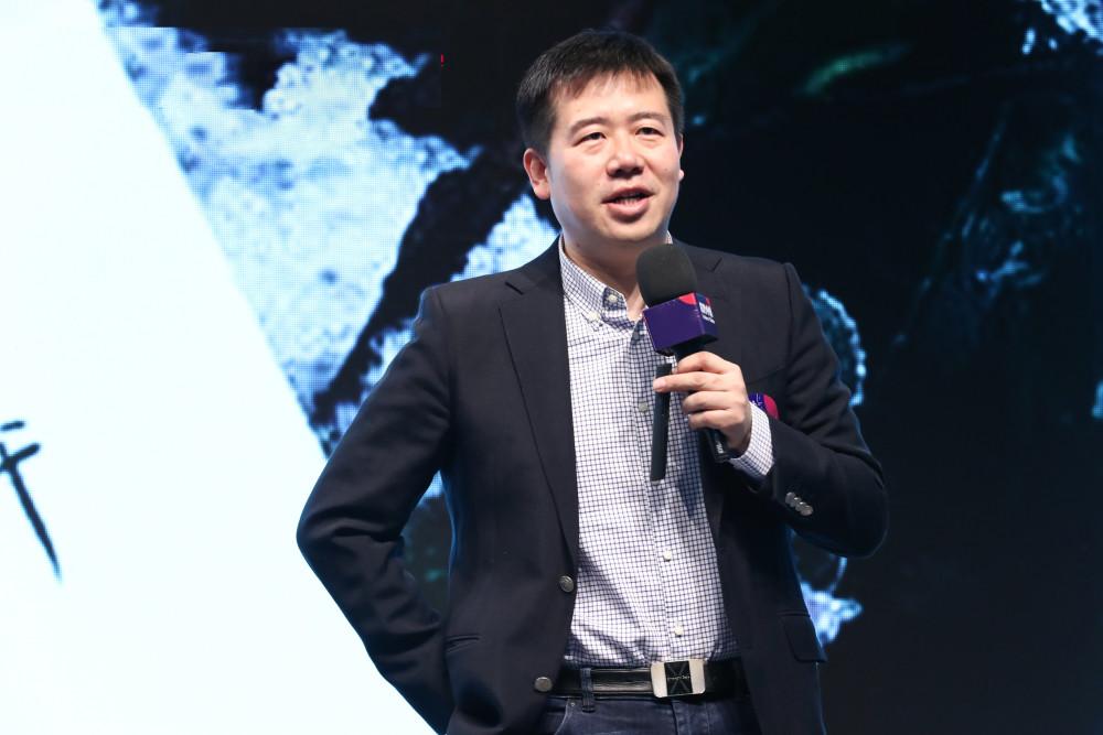 """王玥:这家40年的""""传统""""A股家居公司,凭什么翻倍突破500亿体量?"""