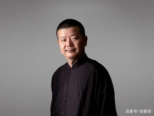 深圳市家装家居行业协会会长李晓锋:左手智能,右手烟火