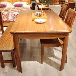 赛亚特 5806 餐桌