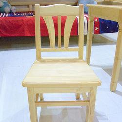 奇力伟业 小椅子