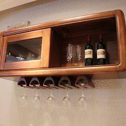 京通光明 JS-C323 酒吧柜