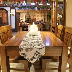 世纪嘉美  ht2 餐桌    ht1 餐椅