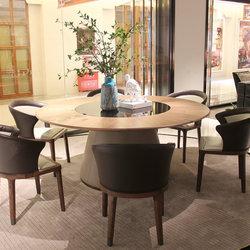 博莱家具 P04500709餐桌