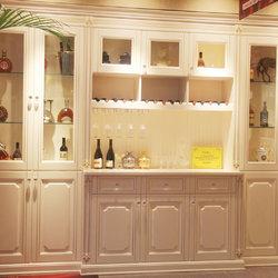 索菲亚 维纳圣影K 组合酒柜
