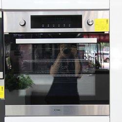 方太 D1 电烤箱