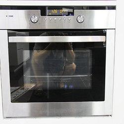 方太  KQD50F-01  烤箱