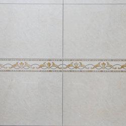 马可波罗瓷砖 M45042 内墙瓷片