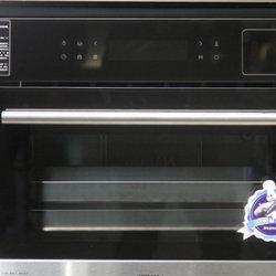 老板 S225烤箱
