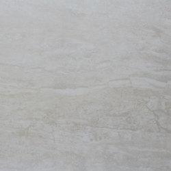 马可波罗 95152内墙砖