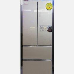 海尔 455升冰箱