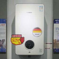 博世 LIP26-G7000W 采暖炉
