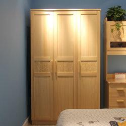 可爱多S715两门衣柜