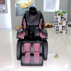 生命动力 LP6300 按摩椅
