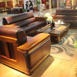 意利达 605501 1+2+3沙发