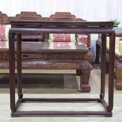 鑫国祥  小供桌