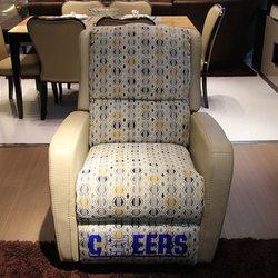 芝华仕头等舱 K901/1-1K沙发