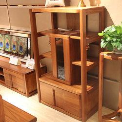 诺捷 SM-G004-C 客厅柜