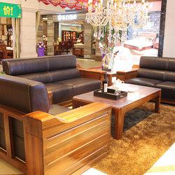 安达尔 803 1+2+3组合沙发