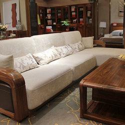 赖氏家具 WJ-J04 沙发
