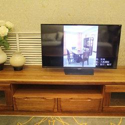 赖氏家具 WJ-D01 电视柜