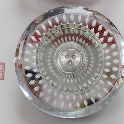 佛山照明 1083 吸顶灯