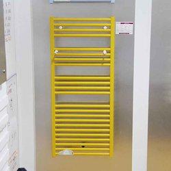 森德散热器 TG120-050