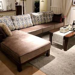 百强 XT3-01L.S1 组合沙发