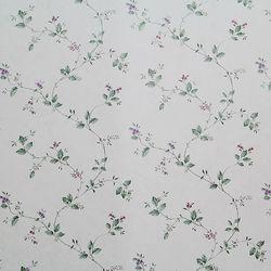 布鲁斯特墙纸 BLT02