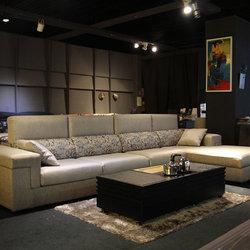 米兰印象  8671沙发