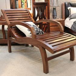 童话森林 VH803 躺椅