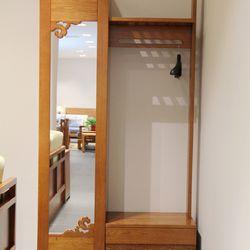 一品木阁 M320 门厅柜