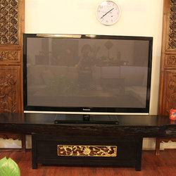 府尚  电视柜