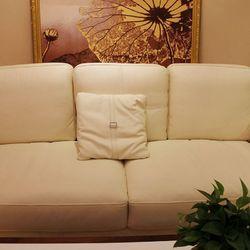 塞纳春天整体家装 沙发
