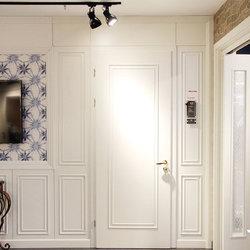 霍尔茨 13-12 室内门