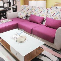 亚美特 YMT-3501 沙发