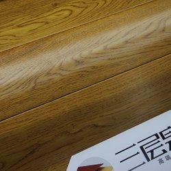大自然 栎木M96B12地板
