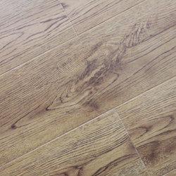 大自然 MGD2207地板