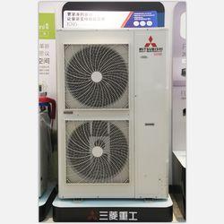 三菱重工 KX6.20P 空调