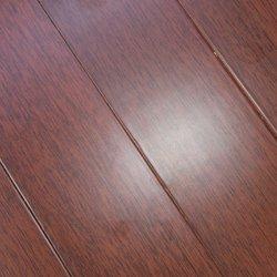 林之缘 印茄木地板