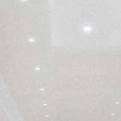 马可波罗 P98248C 地砖