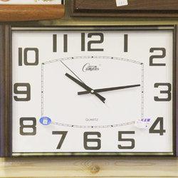 康巴赫钟表