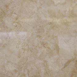 诺贝尔曼莎米黄RS80775瓷砖