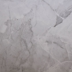 诺贝尔东方白RS807137瓷砖